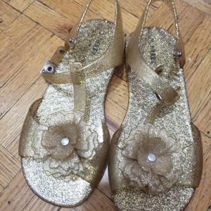 VGUC Old Navy sandals size 11